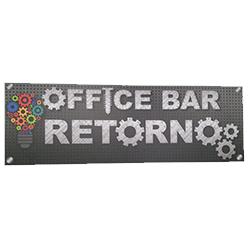 office-bar