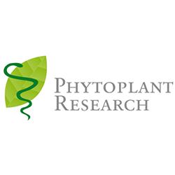 phytoplant