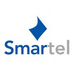 logo_smartel