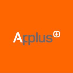Logo Applus_orange