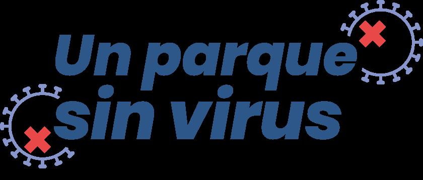 recursos_PARQUE_SIN_VIRUS-12