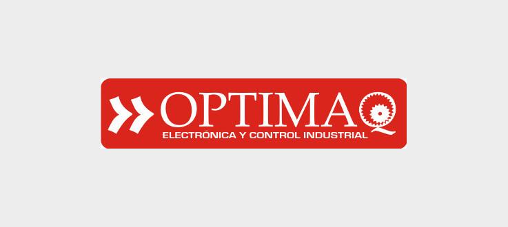 OPTIMAQ1